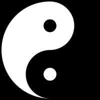 yin yoga in Castricum Bewegen en ontspanning zijn voor mij yin en yang.